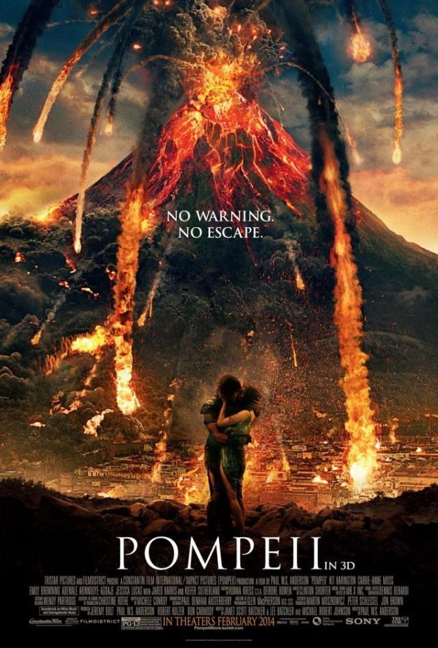 pompeii_large