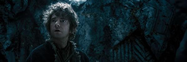 the-hobbit-the-desolation-of-smaug-martin-freeman-slice (1)