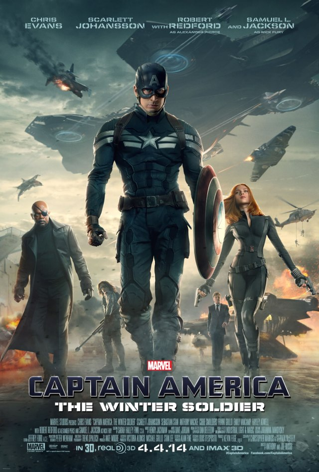 captain-america-the-winter-soldier-final-poster