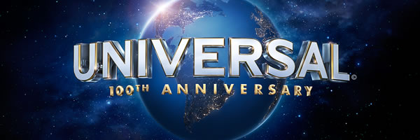 universal-pictures-100th-anniversary-logo-slice