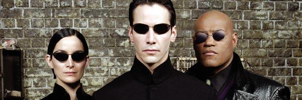 the-matrix-slice