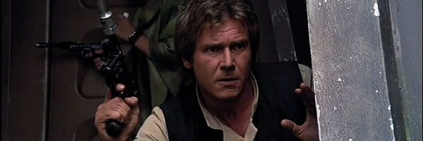 star-wars-harrison-ford-han-solo-blaster-slice