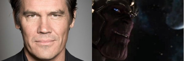 josh-brolin-thanos-slice