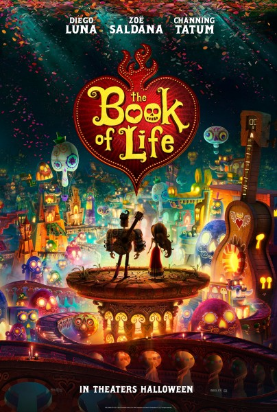 the-book-of-life-poster-404x600