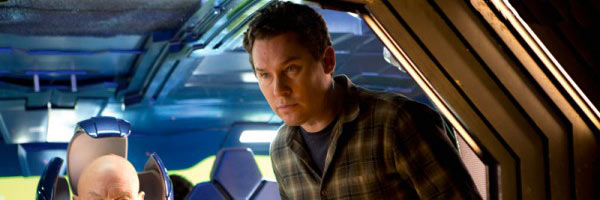 x-men-days-of-future-past-bryan-singer-slice