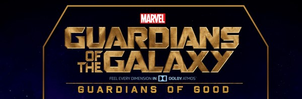 guardians-of-the-galaxy-guardians-of-good-slice