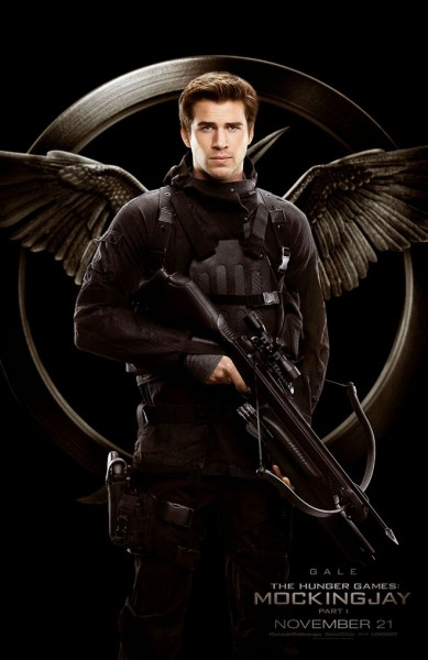 the-hunger-games-mockingjay-part-1-poster-liam-hemsworth-389x600
