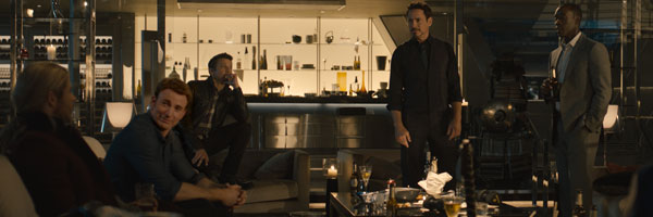 avengers-age-of-ultron-party-slice