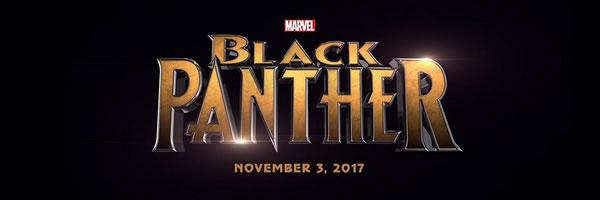 black-panther-logo-slice