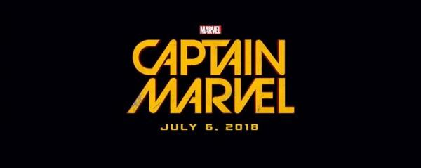 captain-marvel-logo-600x239