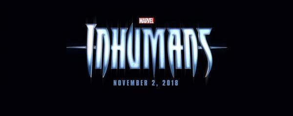 inhumans-logo-600x239