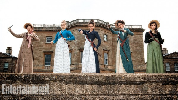 pride-and-prejudice-and-zombies-image-600x337