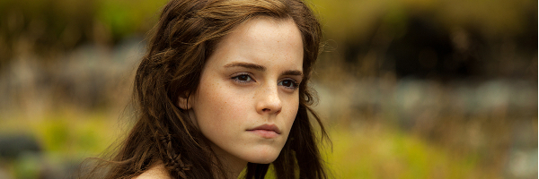 emma-watson-belle-beauty-and-the-beast