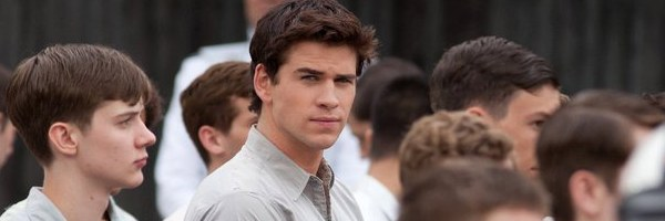 liam-hemsworth-the-hunger-games