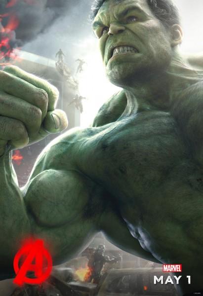 avengers-age-of-ultron-hulk-poster-411x600