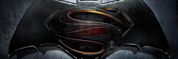 batman-v-superman-dawn-of-justice-logo-slice