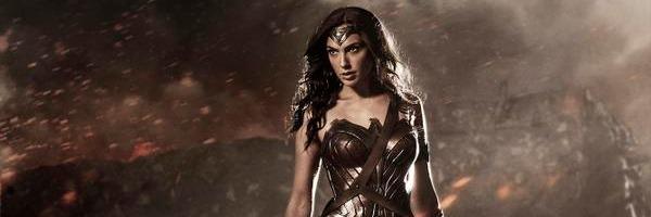 batman-v-superman-wonder-woman-gal-gadot-slice