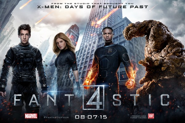 fantastic-four-character-poster-banner-600x400