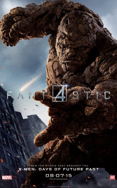 fantastic-four-poster-jamie-bell-375x600