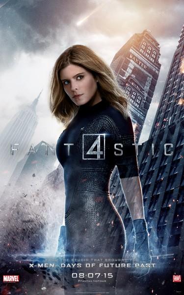 fantastic-four-poster-kate-mara-375x600