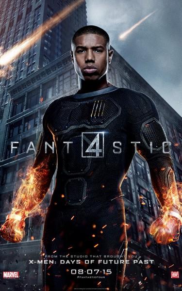 fantastic-four-poster-michael-b-jordan-375x600