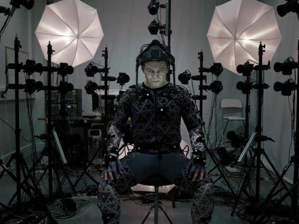 star-wars-the-force-awakens-andy-serkis-600x450