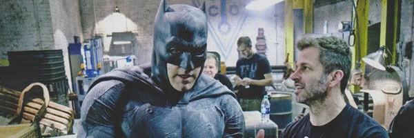 batman-v-superman-dawn-of-justice-slice2-600x200