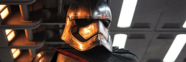 star-wars-the-force-awakens-captain-phasma-slice-600x200