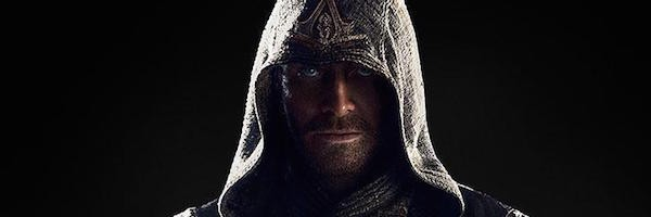 assassins-creed-michael-fassbender-slice-600x200