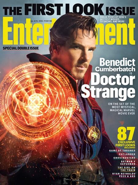 benedict-cumberbatch-doctor-strange-ew-cover-450x600
