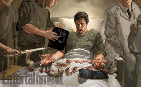 doctor-strange-benedict-cumberbatch-concept-art-600x373