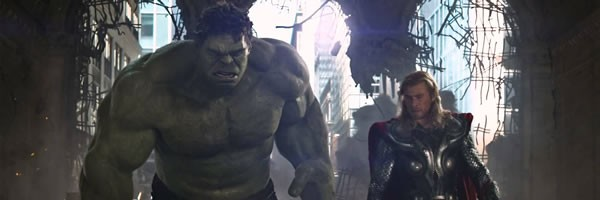 avengers-hulk-thor-chris-hemsworth-slice-600x200