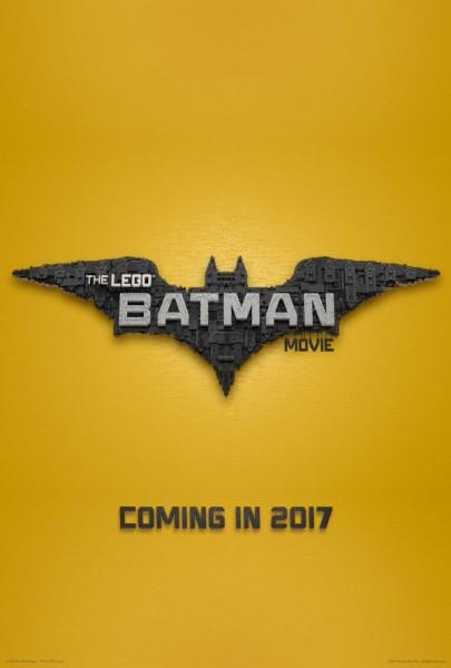 lego-batman-movie-logo-405x600