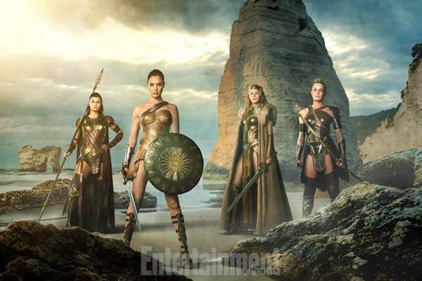 wonder-woman-movie-cast-gal-gadot-600x400