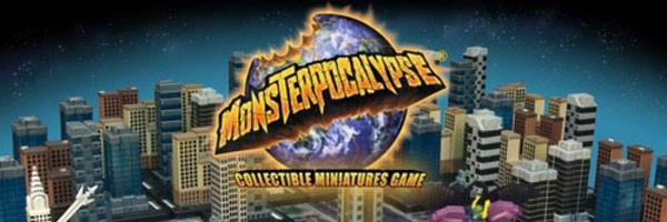monsterpocalypse-slice-600x200