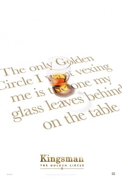 kingsman-the-golden-circle-jeff-bridges-poster-405x600