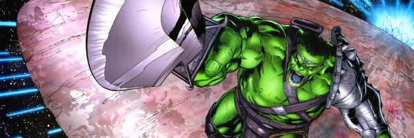 planet-hulk-slice