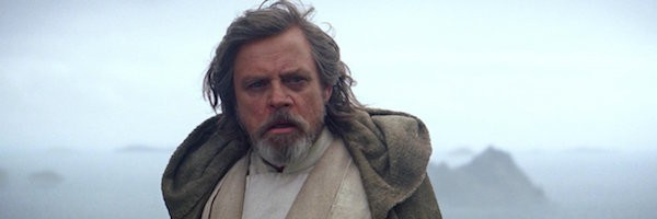Image result for mark hamill 600x200