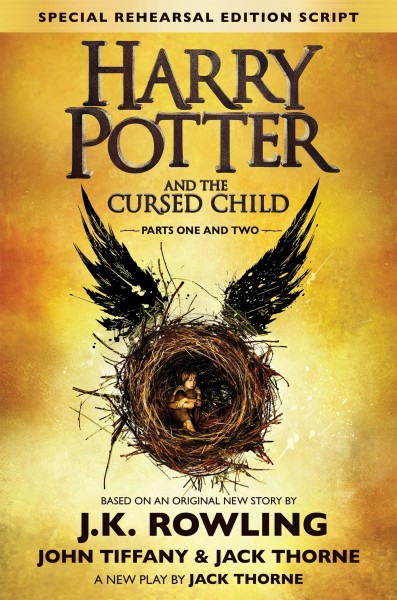 harry-potter-and-the-cursed-child-book-397x600