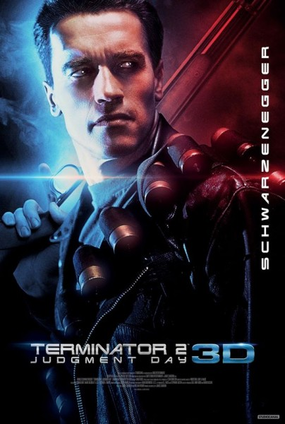 terminator-2-3d-poster-404x600