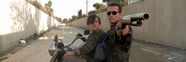 terminator-2-judgment-day-slice-600x200