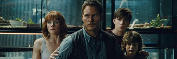 jurassic-world-chris-pratt-slice-600x200