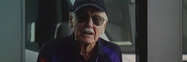 stan-lee-marvel-cameo-slice-600x200