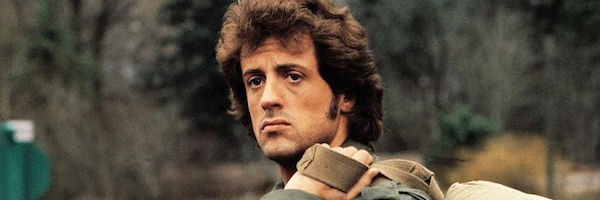 stream-this-rambo-first-blood-slice-600x200