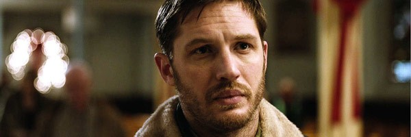 tom-hardy-slice-600x200