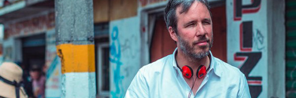Image result for denis villeneuve 600x200