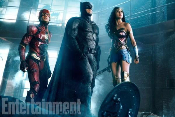 justice-league-the-flash-batman-wonder-woman-600x400
